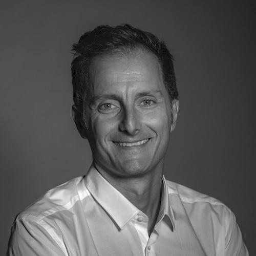 Filippo Covili Faggioli